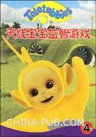 天线宝宝益智游戏.4