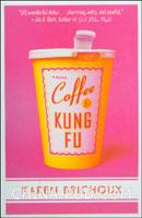 洋咖啡 vs.中国功夫(英文原版进口)