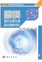 图解现代分析化学基本实验操作技术