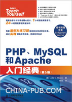 PHP、<a href=