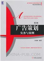 广告策划:实务与案例(第2版)