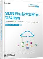 SDN核心技术剖析和实战指南