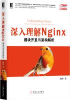 深入理解Nginx:模块开发与架构解析(china-pub首发)
