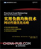 实用负载均衡技术:网站性能优化攻略