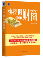 (www.wusong999.com)快挖掘你的财商
