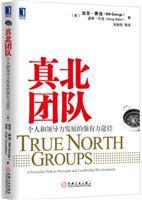 真北团队:个人和领导力发展的强有力途径