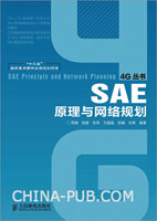 SAE原理与网络规划