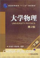 大学物理-下册-第2版