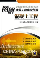 图解建筑工程作业指导-----混凝土工程