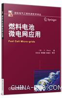 燃料电池微电网应用
