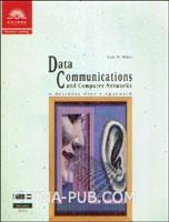 [特价书]Data Communications and Computer Networks: A Business Users Approach (硬皮精装)(英文原版进口)
