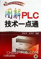 图解PLC技术一点通