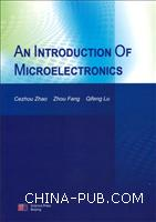 AN INTRODUCTION OF MICROELECTRONICS