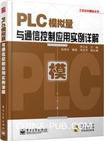PLC模拟量与通信控制应用实例详解