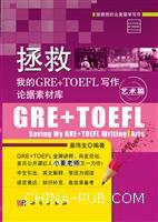 艺术篇-拯救我的GRE+TOEFL写作论据素材库
