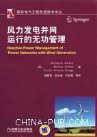 风力发电并网运行的无功管理