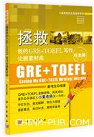 历史篇-拯救我的GRE+TOEFL写作论据素材库