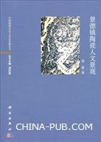 景德镇陶瓷人文景观