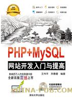 PHP+<a href=