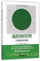 流程树管理――打造高效率医院