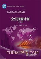 企业资源计划(第2版)