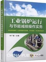 工业锅炉运行与节能减排操作实务