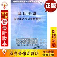 阅读启蒙1B(VCD)