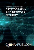 密码学与网络安全[按需印刷]