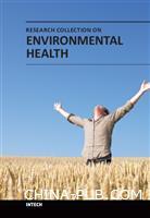 环境健康[按需印刷]