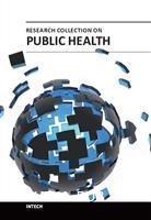 公共卫生[按需印刷]