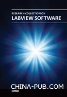 LABVIEW软件[按需印刷]