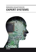 专家系统[按需印刷]