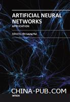 人工神经网络――应用[按需印刷]