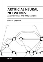 人工神经网络 - 架构和应用[按需印刷]