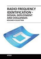 无线射频识别技术:设计,部署和挑战[按需印刷]