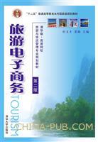 旅游电子商务(第2版)