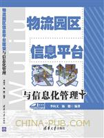 物流园区信息平台建设与信息化管理