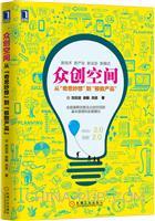 "(www.wusong999.com)众创空间:从""奇思妙想""到""极致产品"""