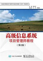高级信息系统项目管理师教程(第2版)