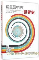信息图中的世界史