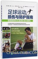 足球运动损伤与防护指南