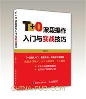 T+0波段操作入门与实战技巧