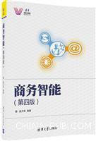 商务智能(第四版)