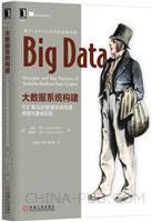 (特价书)大数据系统构建:可扩展实时数据系统构建原理与最佳实践