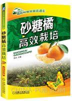 砂糖橘高效栽培