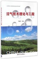 沼气技术理论与工程