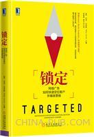 (特价书)锁定:网络广告如何快速定位客户并精准营销