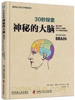 30秒探索:神秘的大脑