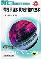 微机原理软硬件接口技术