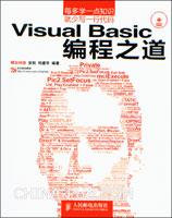 Visual Basic编程之道